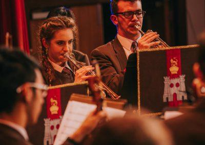 RSD - Christmas Concert-13