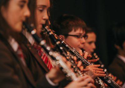 RSD - Christmas Concert-5