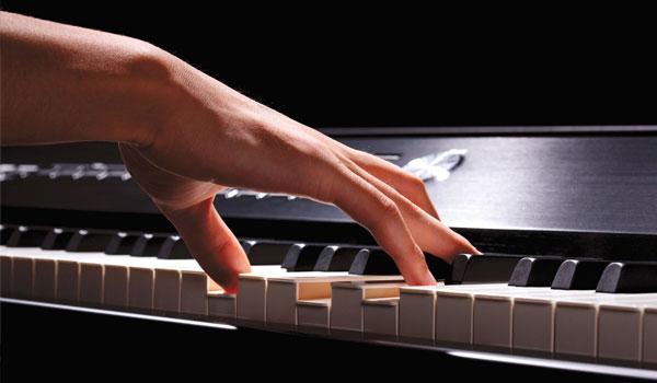 learn-piano2