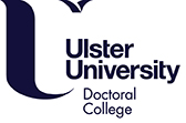 Ulster University School of Education research